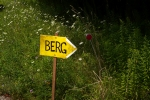 Begr_01